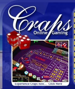 3 to 1 odds payout in craps what is snake away